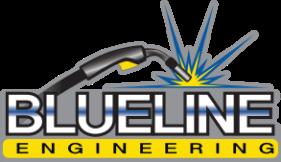 Drilling & Engineering Adelaide - Wasdrill Blue Line